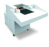 大型碎纸机