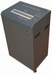 驰鹏大型商用碎纸机CP-132D