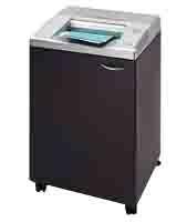 EBA 2231C 碎纸机