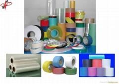 供应上海包装材料 内外包装制品及设计