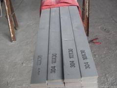 stainless steel flat bar/alloy steel flat bar