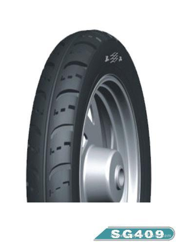 motorcycle tyre 2