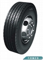 radial tyre 3