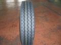 truck tyre 2
