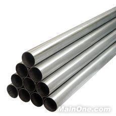Heat Exchanger tube and pipe