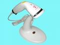 焦作SC790紅外自動感應條碼