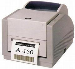 焦作立象214 ARGOX OS-214 條碼標籤打印機