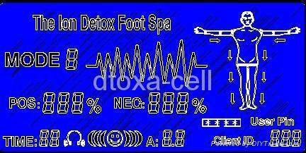 Ion detox machine 3