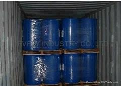 Polyethylene Glycol Diallyl Ether