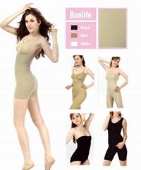Siamese thin clothing