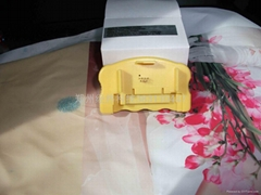 爱普生7910 9910连供墨盒芯片解码器
