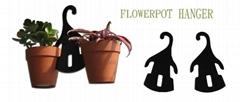 Flowerpot Hanger