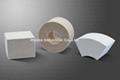 Thermal Store Ceramic Honeycombs