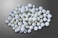 Heat Storage Ceramic Balls