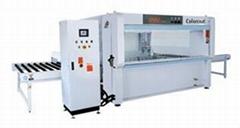 ITCC3422全自動玻璃噴漆機