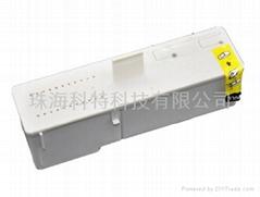 ink cartridges for epson receipt printer