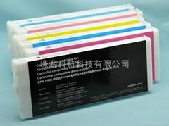 兼容墨盒epson pro9000