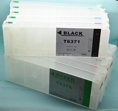 EPSON 7910