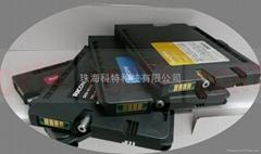 理光GX5000