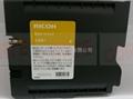 理光GX5000 3