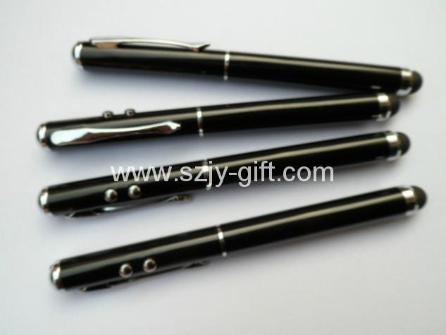 3 合1 激光手写笔 2
