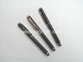3 合1 激光手写笔 3