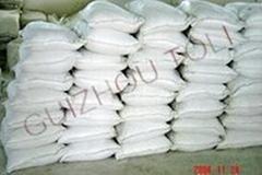 Precipitated Barium Sulfate (325 Mesh)
