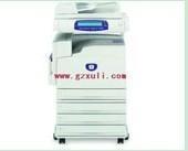 施乐DCC450/360/250多功能机彩色复印机