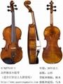 高档独奏小提琴VLAX-1北京