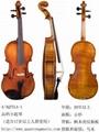 高档小提琴VLA-1北京小提琴