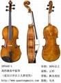 高档独奏中提琴VAAX-1北京