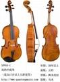 高档中提琴VAA-1北京中提琴