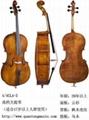 高档大提琴CLA-3北京大提琴