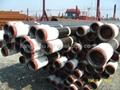 oil casing steel pipe  2