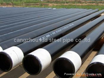 oil casing steel pipe  5
