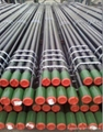 oil casing steel pipe  4
