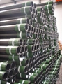 API casing pipe  1
