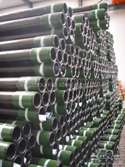 API casing pipe
