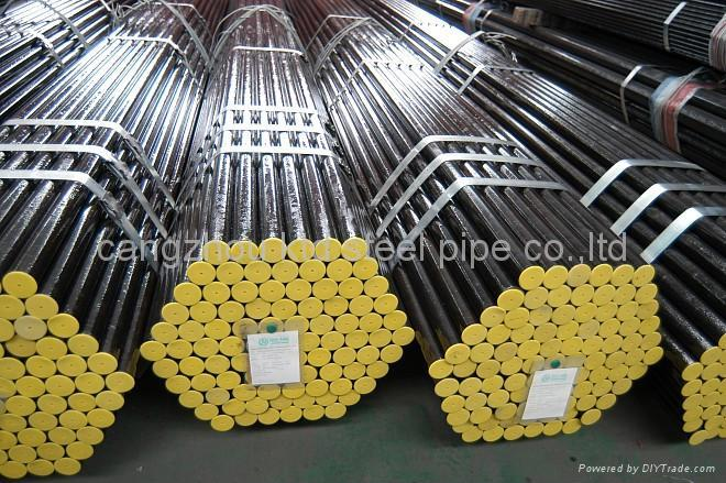 API casing pipe  2