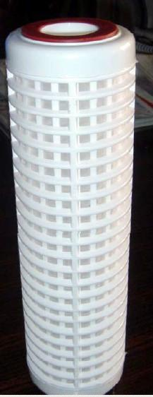 Pall Water Filter Uy020 Lefilter China Manufacturer