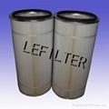 Donaldson Filter Element  8PP-42057-00