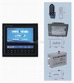 GD-360 Steam Room Controller With TV 2