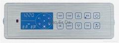 GD-7005 Outdoor Spa Controller
