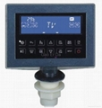 GD-352 Massage Bathtub Controller with