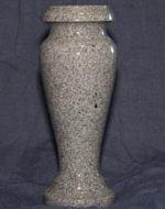 cemetery vase 3