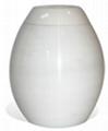 cemetery vase 4