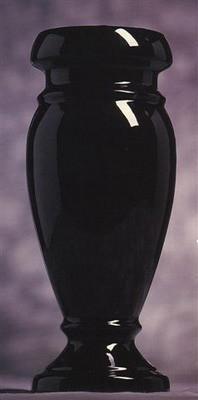 cemetery vase 2