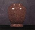 cemetery vase 5