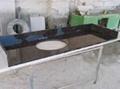 countertop 3
