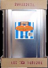 peanut butter(20KG)